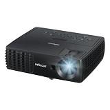 INFOCUS Projector [IN1110A] - Proyektor Seminar / Ruang Kelas Sedang